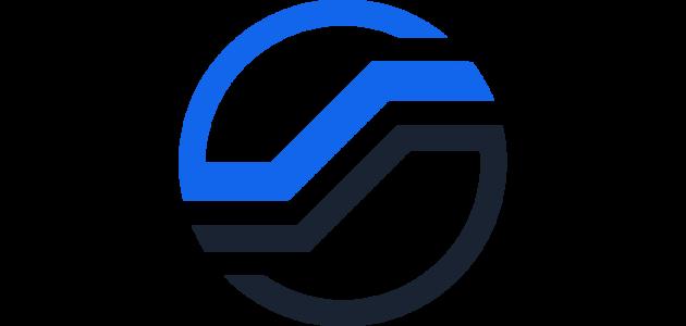 RoC Stahl GmbH Bochum Logo