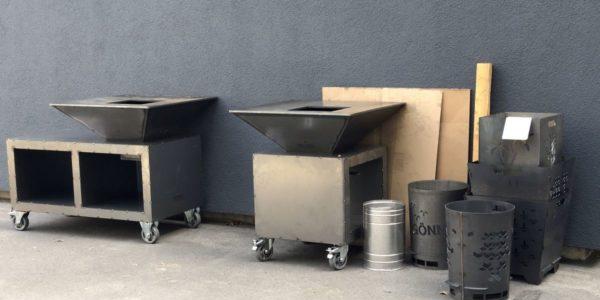 Ferroc-Modelle-Outdoorkitchen-und-Zubehör