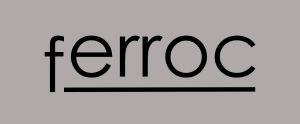 https://www.ferroc.de/portfolio/